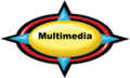 Multimedia Graphic Design Services